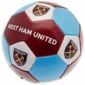 West Ham United Fotboll