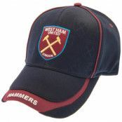 West Ham United Keps DB