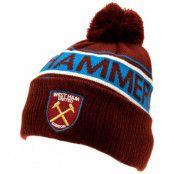 West Ham United Mössa Ski TX