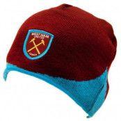 West Ham United Mössa WN
