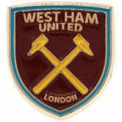 West Ham United Emblem