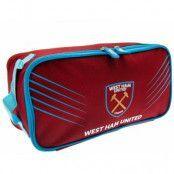 West Ham United Skoväska SP