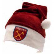 West Ham United Tomteluva Supersoft