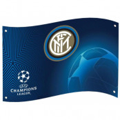 Inter Flagga