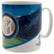 Inter Mugg Champions League