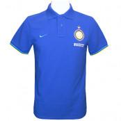 Inter Piké Blå S
