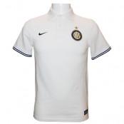 Inter Piké Vit S