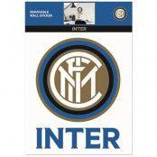 Inter Väggstickers