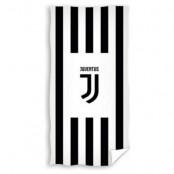 Juventus Badlakan ST