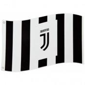Juventus Flagga ST