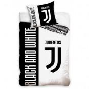 Juventus Bäddset BW