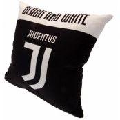 Juventus Kudde BW