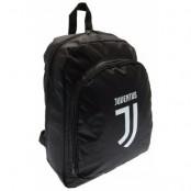 Juventus Ryggsäck