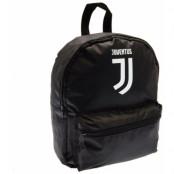 Juventus Ryggsäck Junior