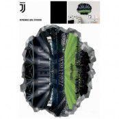 Juventus Väggsticker Arena