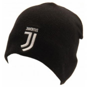 Juventus Mössa