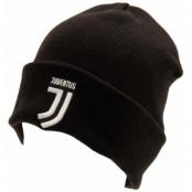 Juventus Mössa TU