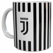 Juventus Mugg DC