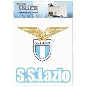 Lazio Väggstickers