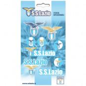 Lazio Klistermärken