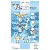 Lazio Stickers