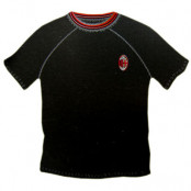 Milan T-shirt Junior 9-10 år