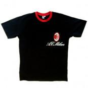 Milan T-shirt L